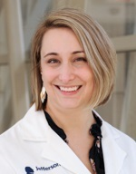 Jennifer M Johnson MD,PhD