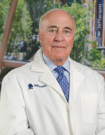 Michael J. Vergare, MD