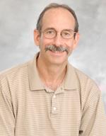 Kenneth J Neuburger MD