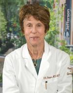 Frances R Batzer MD