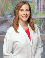 Thana N. Theofanis, MD
