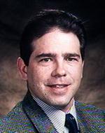 Michael J Pisano DO