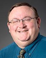 Steven J Cohen MD