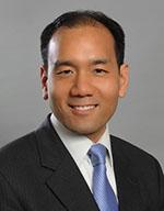 Jason Hsu MD