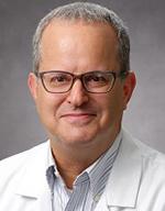 Douglas A Katz MD