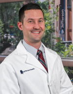 Michael R. Gooch, MD