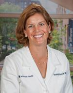 Susanna M Nazarian MD