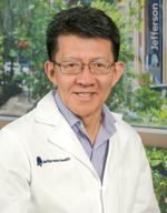 Chang-Gyu Hahn MD,PhD