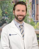 Alan A. Kubey, MD
