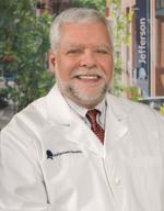 Rene J Alvarez MD