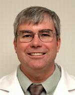Steven E McKenzie MD,PhD