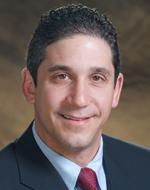 Steven B Cohen MD