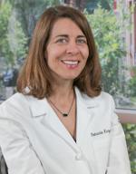Patricia L Kozuch MD