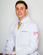 Matthew S Wilson MD