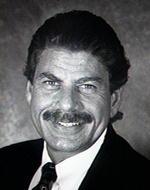 Harvey A. Wank, DMD