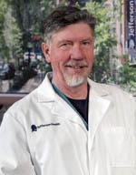 Patrick L O'Kane MD