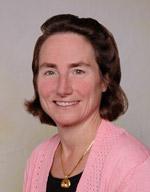 Carol L Shields MD