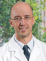 Christopher E Fundakowski MD