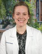 Elizabeth S. Liveright, MD