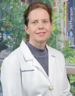 Hristelina S. Ilieva, MD,PhD
