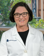 Helena Lax-Kamenicka MD