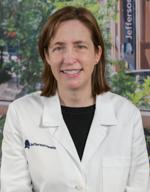 Katherine Belden MD