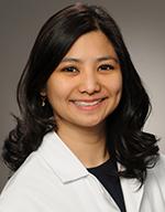 Nina Leyson Martinez MD