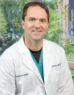 Kevin F Anton MD,PhD