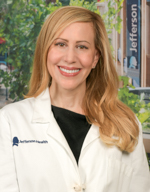 Barbara  Simon, MD