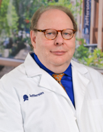 Laurence Needleman MD