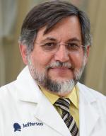 Neal Flomenberg MD