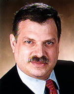 Robert T Sataloff MD