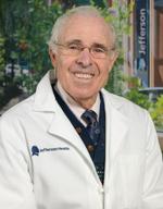 Michael L Lippmann MD