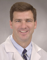 Michael C DiMarino MD