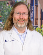 Richard J. Gorniak, MD