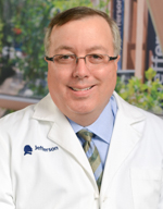 James W Heitz MD