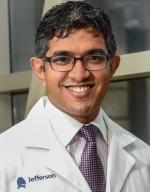 Srinivas Prasad MD,MS