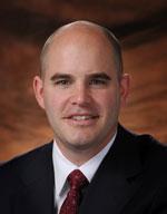 Luke S. Austin, MD
