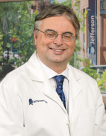 Rene Daniel MD,PhD
