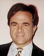 Gerard V Vernose MD