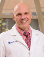 Steve R. Williams, MD