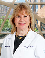 Elina M. Toskala, MD,PhD