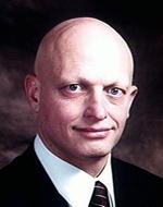 Edward J Filippone MD