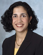 Rachel M Niknam MD
