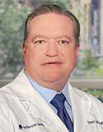 Steven C Wagner MD