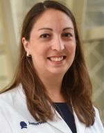 Nicole L Simone MD