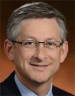 James C Krieg MD