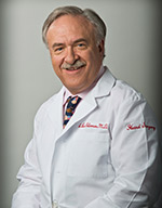 A Lee Osterman MD