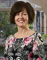 Linda M Bartleson CRNP