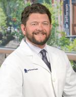 Scott G Hubosky MD